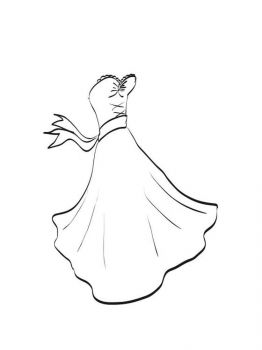dress-coloring-pages-6