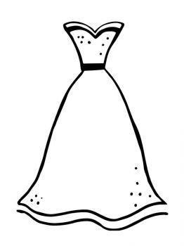 dress-coloring-pages-7