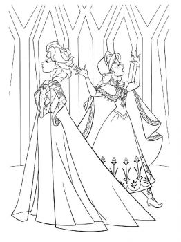 elsa-and-anna-coloring-pages-1