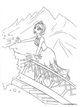 elsa-and-anna-coloring-pages-11