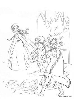 elsa-and-anna-coloring-pages-12