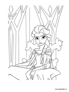 elsa-and-anna-coloring-pages-15