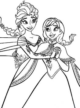elsa-and-anna-coloring-pages-2