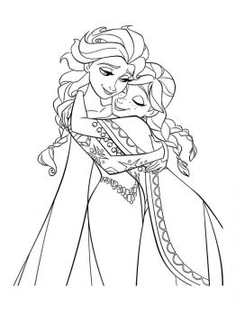 elsa-and-anna-coloring-pages-5