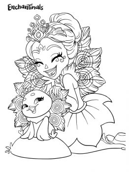 enchantimals-coloring-pages-10