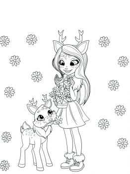 enchantimals-coloring-pages-2