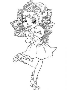 enchantimals-coloring-pages-4