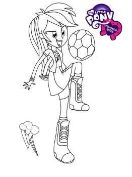 my-little-pony-equestria-girls-coloring-pages-12