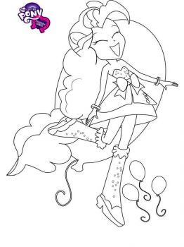 my-little-pony-equestria-girls-coloring-pages-13
