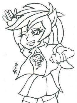 my-little-pony-equestria-girls-coloring-pages-18