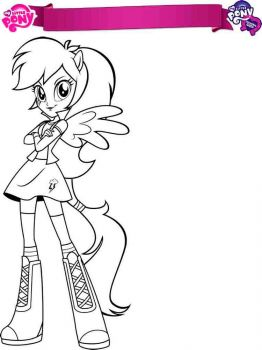 my-little-pony-equestria-girls-coloring-pages-2
