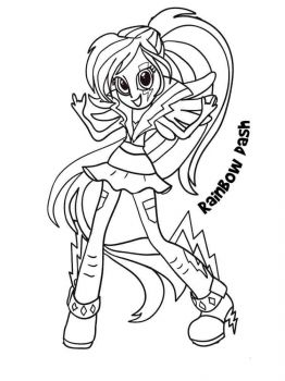 my-little-pony-equestria-girls-coloring-pages-23