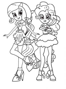 my-little-pony-equestria-girls-coloring-pages-28