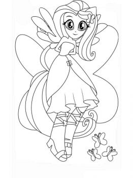 my-little-pony-equestria-girls-coloring-pages-8