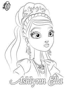 ever-after-high-coloring-pages-3