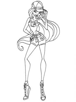 winx-club-flora-coloring-pages-11