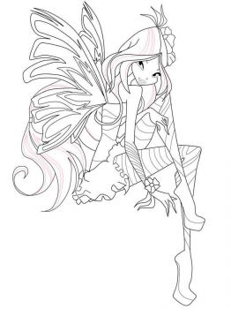 winx-club-flora-coloring-pages-12