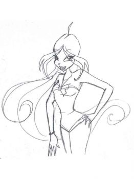 winx-club-flora-coloring-pages-16