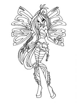 winx-club-flora-coloring-pages-18