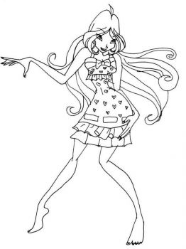 winx-club-flora-coloring-pages-27