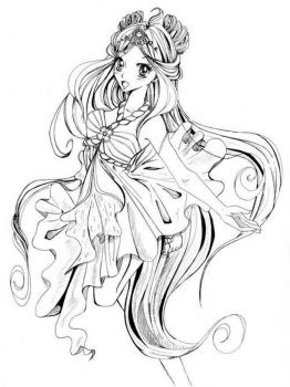winx-club-flora-coloring-pages-5