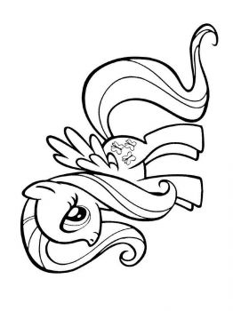 fluttershy-coloring-pages-12