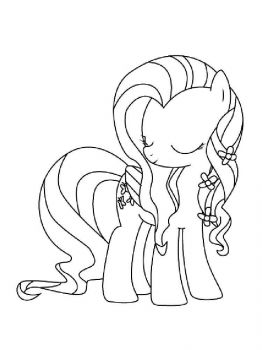 fluttershy-coloring-pages-15