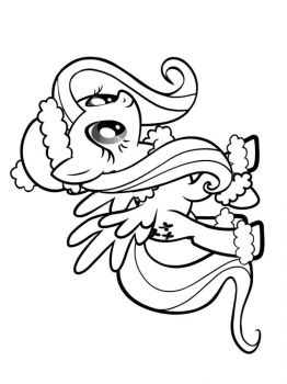 fluttershy-coloring-pages-6