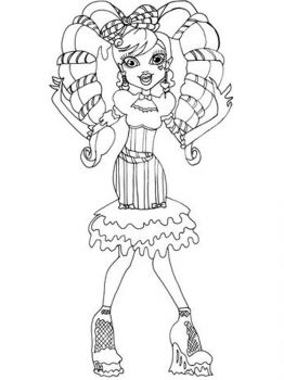 howleen-wolf-coloring-pages-5