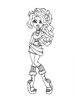 howleen-wolf-coloring-pages-8