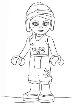 lego-friends-coloring-pages-13