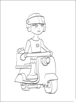 lego-friends-coloring-pages-14