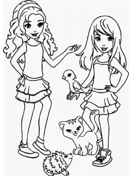 lego-friends-coloring-pages-6