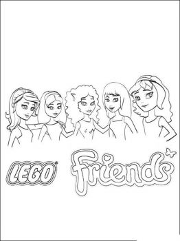 lego-friends-coloring-pages-7