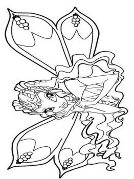 winx-club-leila-coloring-pages-15