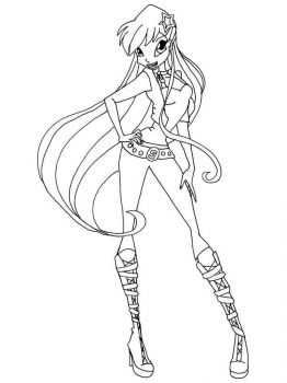 winx-club-leila-coloring-pages-19