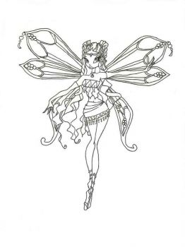 winx-club-leila-coloring-pages-21