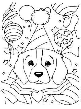 lisa-frank-coloring-pages-1