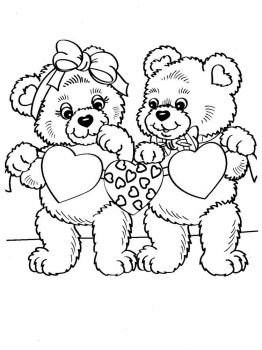 lisa-frank-coloring-pages-11