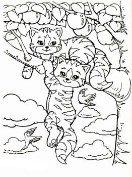 lisa-frank-coloring-pages-18