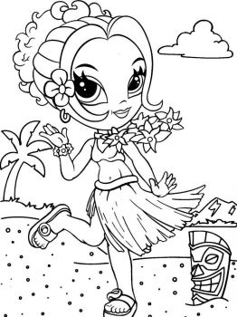 lisa-frank-coloring-pages-4