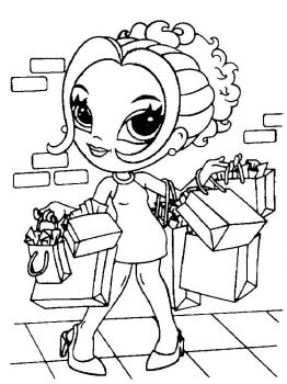 lisa-frank-coloring-pages-8