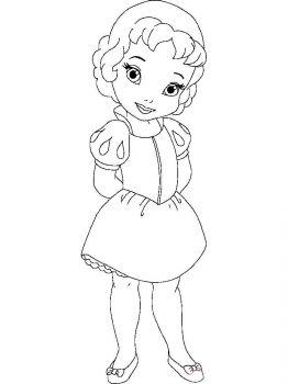 little-princess-coloring-pages-11