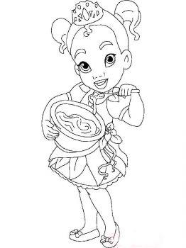 little-princess-coloring-pages-12