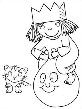 little-princess-coloring-pages-15