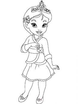 little-princess-coloring-pages-3