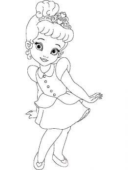 little-princess-coloring-pages-9