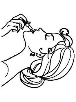 makeup-coloring-pages-11