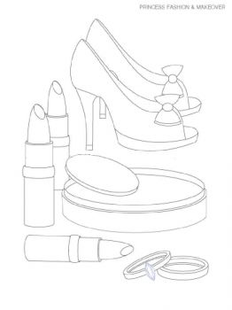 makeup-coloring-pages-13