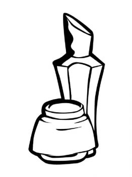 makeup-coloring-pages-14
